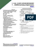 AD9680.pdf