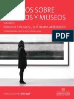 públicos y museos.pdf