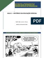 AULA 01 - Histórico da Educação Especial.pdf
