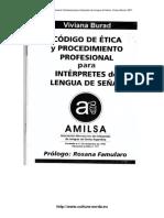 Burad_V_Amilsa_Codigo_Etica_Procedimiento_Profesional_Interpretes_LS_2001.pdf