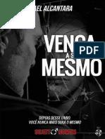 Vença A Si Mesmo_(2).pdf