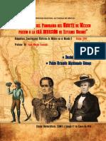 REFLEXIÓN-DEL-PANORAMA-DEL-NORTE-DE-MÉXICO-PREVIO-A-LA-1RA-INVASIÓN-DE-ESTADOS-UNIDOS