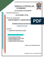 ultimo reporte # 5 SUELOS FFF (1).docx