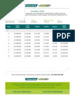 Libre Inversión.pdf
