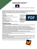 ELABORACION DE VELAS.docx