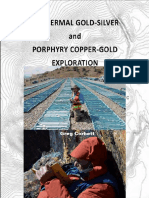 Epithermal Gold-Silver and Porphyry Copper-Gold Exploration_Greg Corbett_2018.pdf