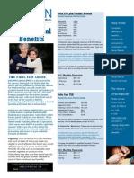 2011 Delta Dental General Marketing