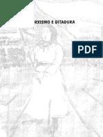 Marxismo-e-Ditadura.pdf