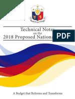 TechNotes 2018 for posting.pdf