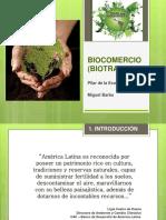 biocomercio N