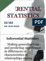 inferentialstatistics2-110909112702-phpapp02.pdf