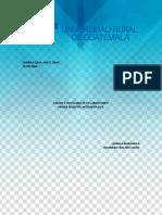 EQUIPO-Y-CRISTALERIA editado