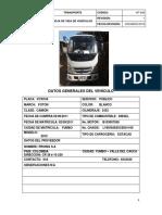 HOJA DE VIDA VCW104.pdf