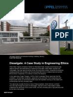 Dieselgate_Study_04