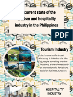 MIL-REPORTING-TOURISM.pptx