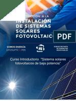 Parte 1 - Energía solar fv.pdf