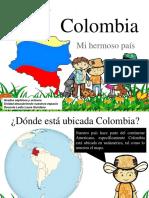 mipascolombia-151013160128-lva1-app6892