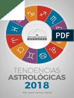 RevistaPredicciones2018