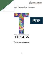 4ª-JEG-TESLA-QUÍMICA-MENCIÓN-SOLUCIONARIO.docx
