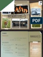 fundacion_vida_silvestre_argentina___memorias_2012.pdf
