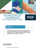Rehabilitación en pacientes quemados.pptx