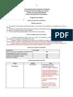 programa géneros periodísticos informativos_04082018.pdf