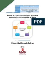 A4_Mdulo_IV_Diseo_metodolgico_tcnicas_e_instrumentos_de_recoleccin_de_datos