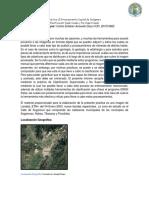 Informe practica 10.docx