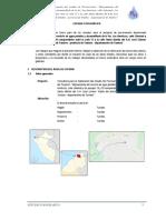 1. Informe Topografico Las Américas