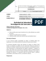 Act  de laboratorio1  Investigación del mercado laboral