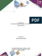 epistemología de las matematicas
