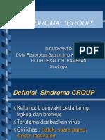 CROUP kuliah 2006_2
