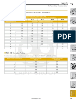 pg153-pg154_T8_Power_Rating_Reduction_Tables