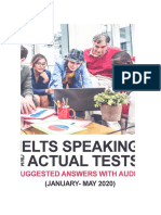 ielts_speaking_actual_tests_and_suggested_answers_january_ma.pdf