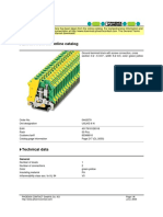 Phoenix_Contact-0442079-datasheet