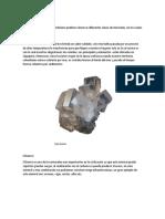 Exhibición de minerales.docx