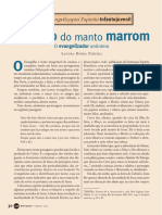 2013_Agosto_O_Moco_do_Manto_Marrom