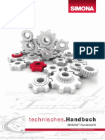 technisches.Handbuch_SIMONA_Kunststoffe