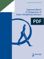 improved-beta-comparison-index-weighting-schemes