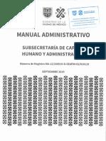 10_SUBSECRETARIA_DE_CAPITAL_HUMANO_Y_ADMINISTRACION