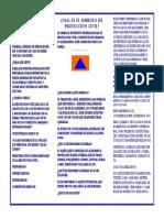 archivo 3.-DEFINICIONES PROTECCION CIVIL