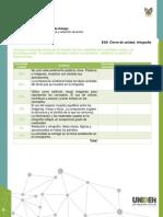 Instrumento de evaluacion EA9 TLA.docx