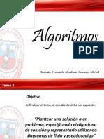 PG1_T2P1_Algortimos
