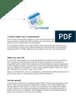 documentacao - OpenSocial