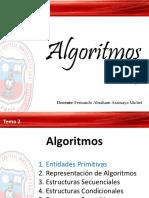 PG1_T2P3_Algortimos