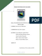 TRANSMICION DE POTENCIA 2.0.docx