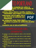 cementopresentacion-150703025740-lva1-app6892