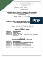 Yumbo - Acuerdo  028 de 2001 PBOT.pdf