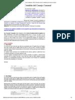 Básico de Contadores_ Libros Sociales y Libros Contables del Consejo Comunal.pdf