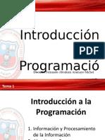PG1_T1P1_Introduccion a la Programación.pptx